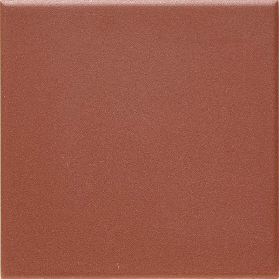 CC Höganäs Grynna Brick-Red+White 146x146x8 mm