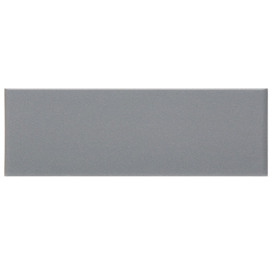 CC Höganäs Grynna Medium Grey 96x296x8 mm
