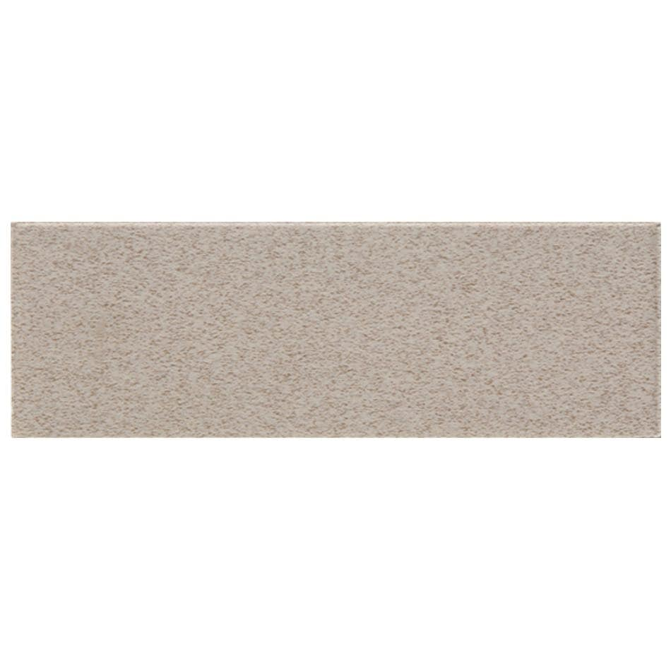 CC Höganäs Grynna Speckled Brown 96x296x8 mm
