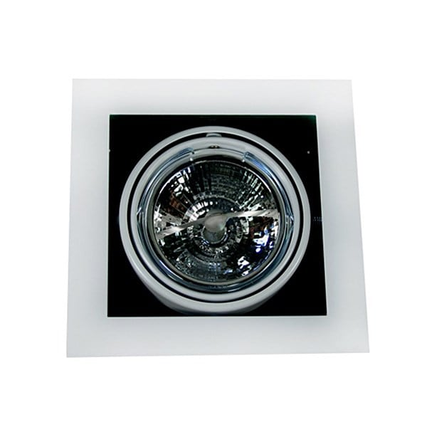 Downlight By Rydéns Float 1L