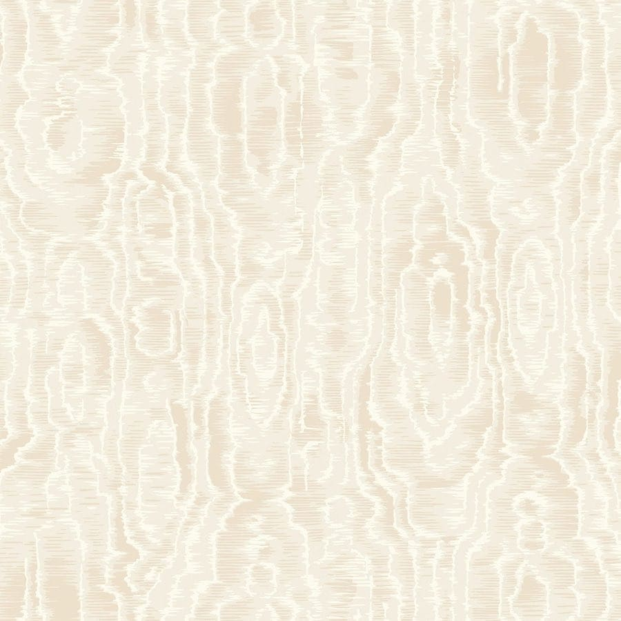 Engblad & Co Tapet Lounge Luxe Riviera 6368
