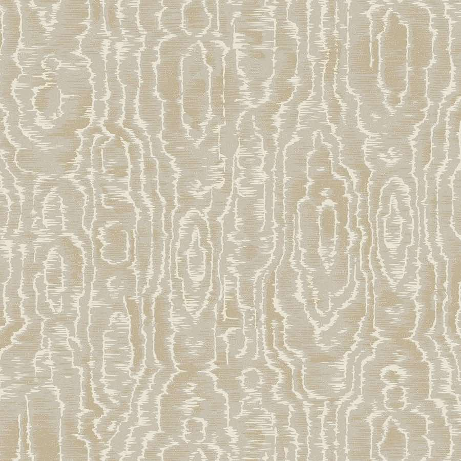 Engblad & Co Tapet Lounge Luxe Riviera 6369