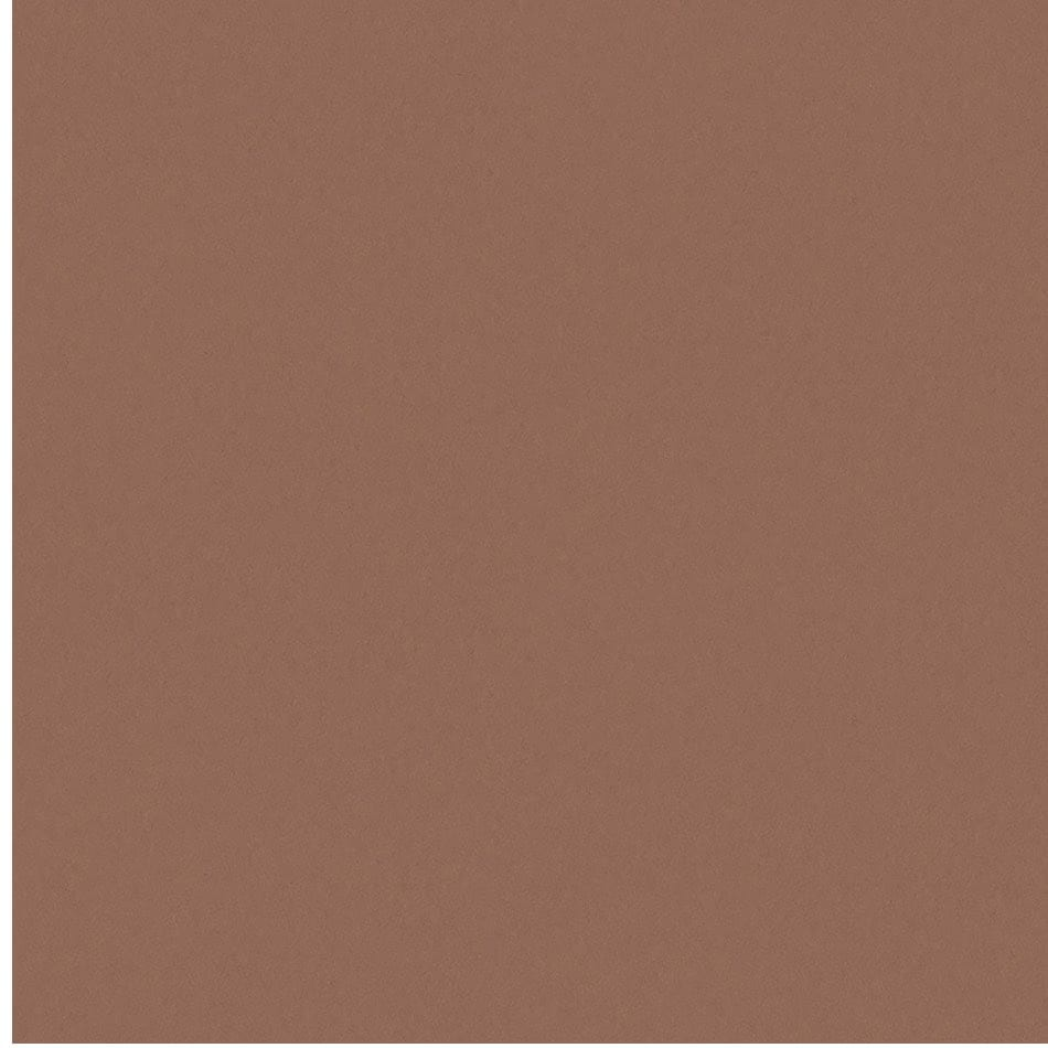 Engblad & Co Tapet Mix Metallic II Rusty Red - 4875