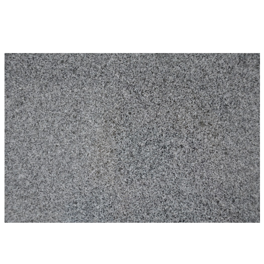 Grey Star Polerad 610x305x10mm