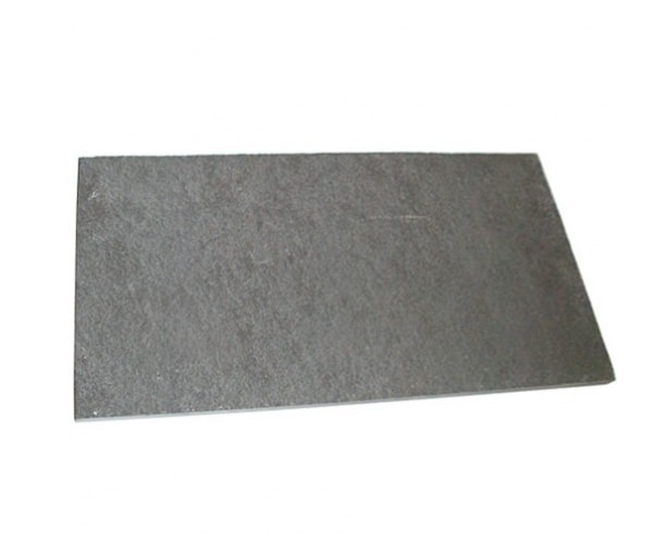 Kalksten Regal Grey Borstad 30x60cm