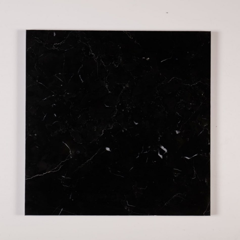 ArtStone Marmor Nero Marquina Polished 300x300 mm