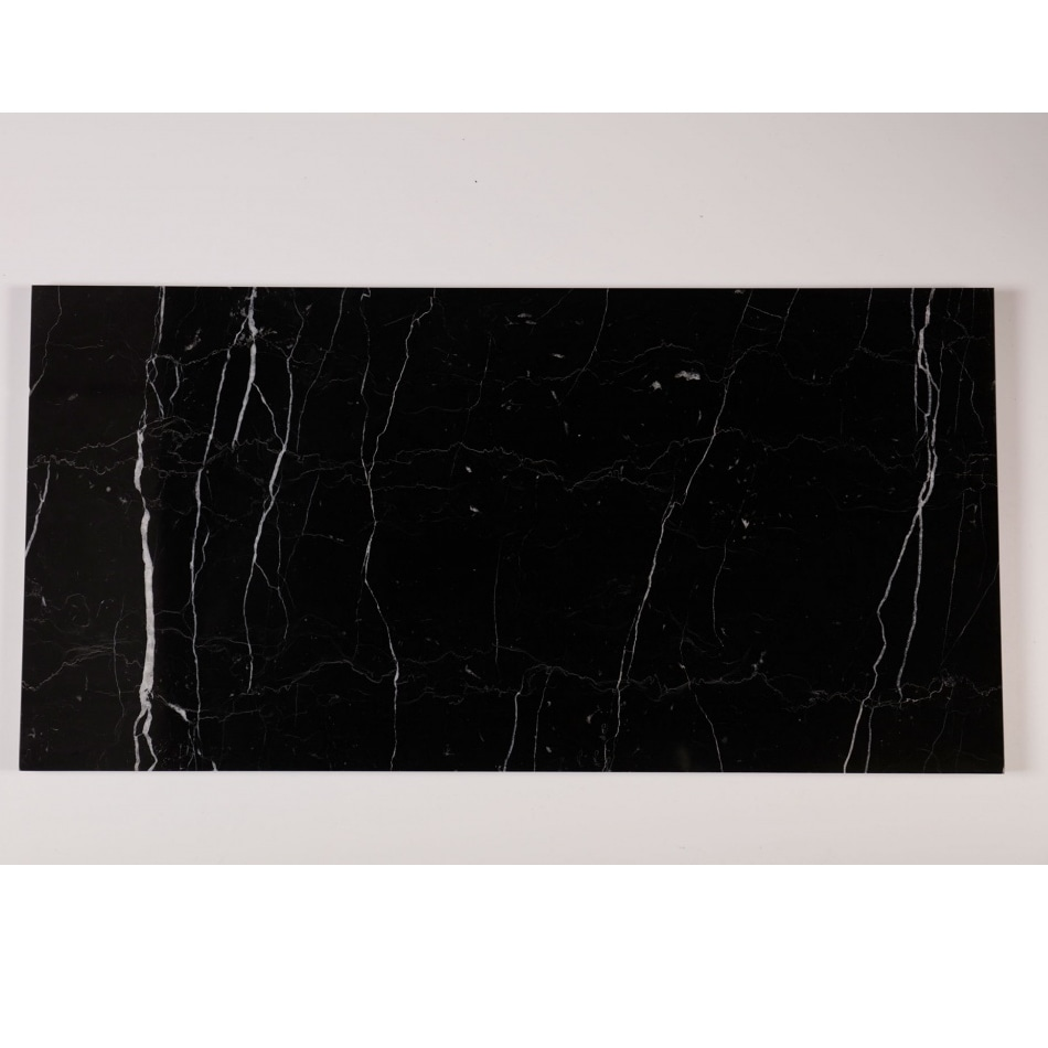 ArtStone Marmor Nero Marquina Polished 600x300 mm