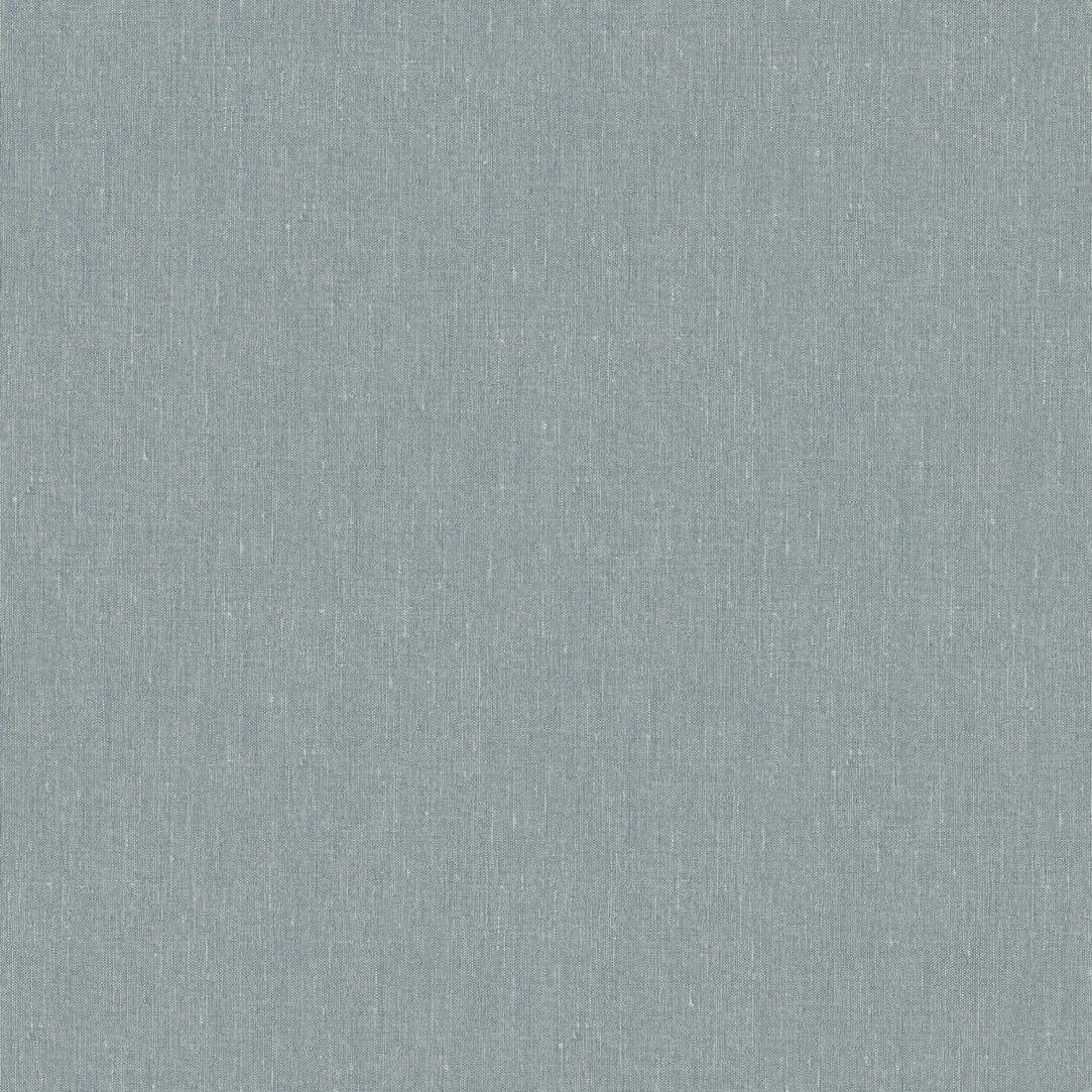 Tapet Shadow Blue Boråstapeter Linen 4424