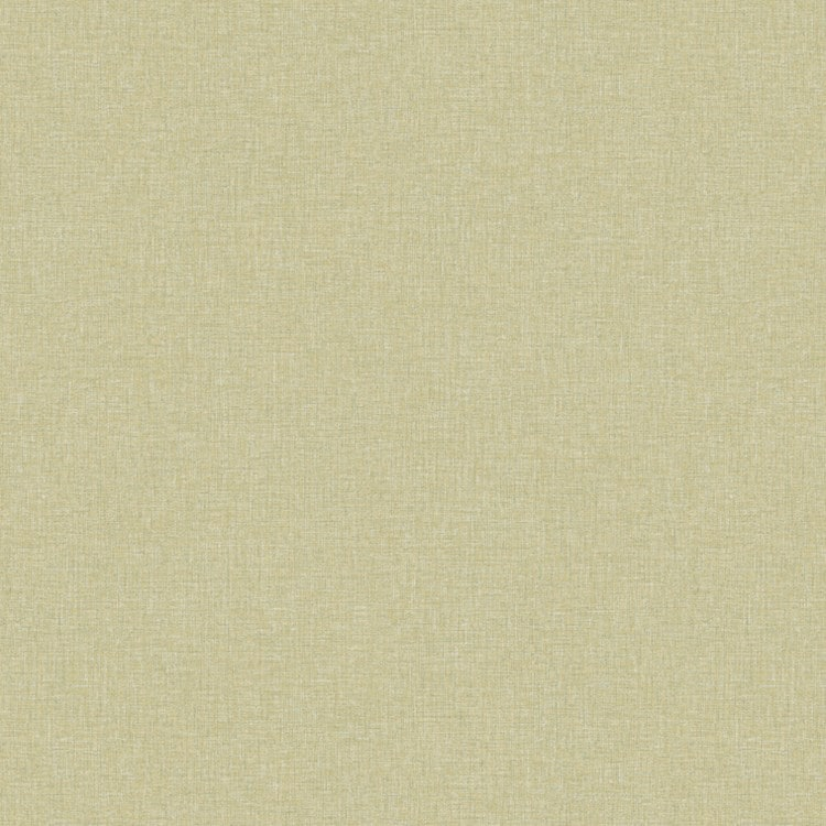 Tapet Mellow Olive Eco Crayon 3921