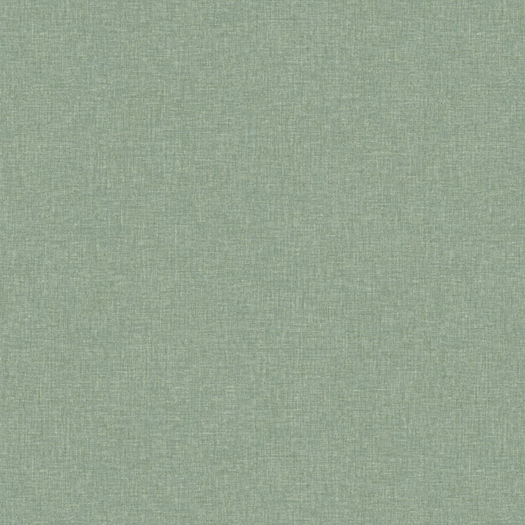 Tapet Pine Forest Eco Crayon 3923