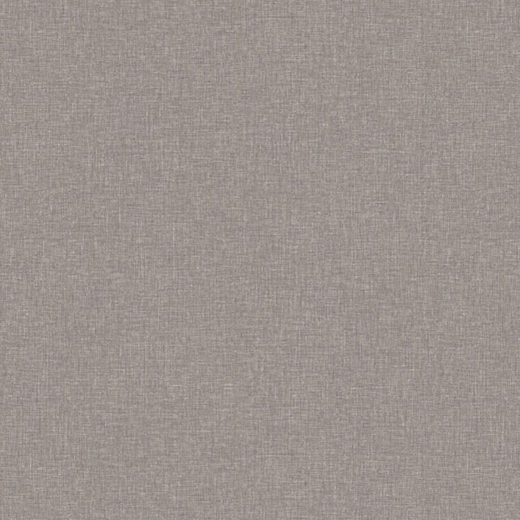 Tapet Wood Taupe Eco Crayon 3917