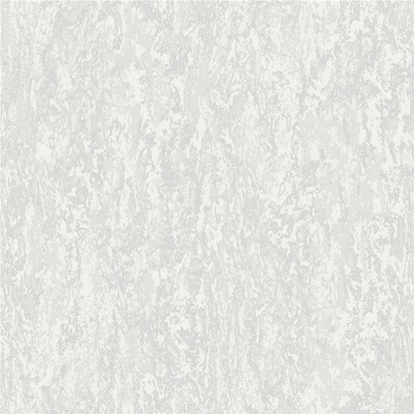 Tapet Marbled Eco Nature 5278