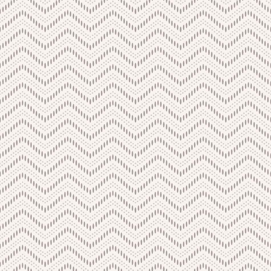 Tapet Engblad & Co Global Living Chevron Dots 6485
