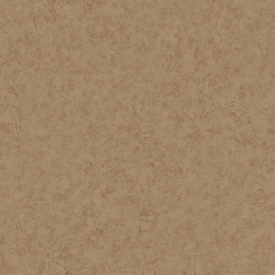 Tapet Engblad & Co Global Living Desert Stone 6459