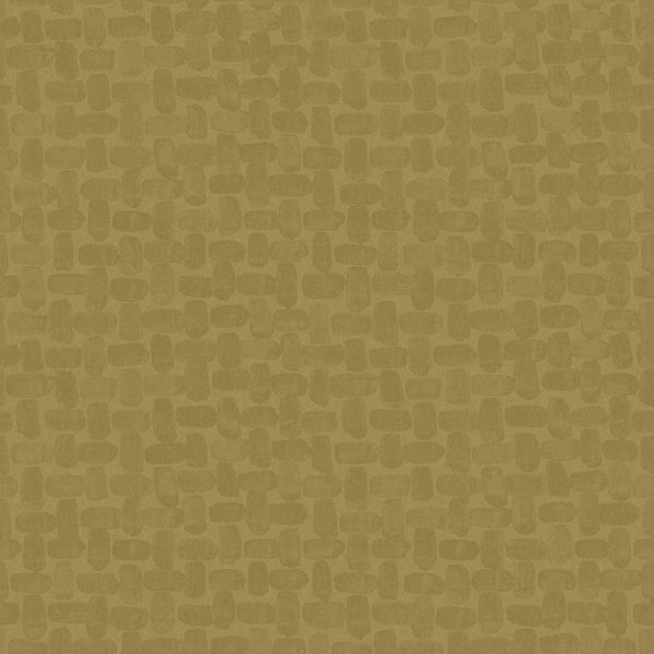 Engblad & Co Tapet Atmospheres Canvas 6212