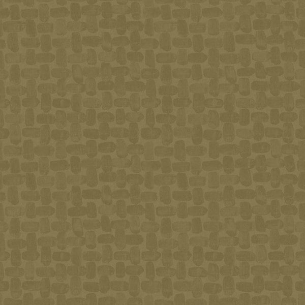 Engblad & Co Tapet Atmospheres Canvas 6213