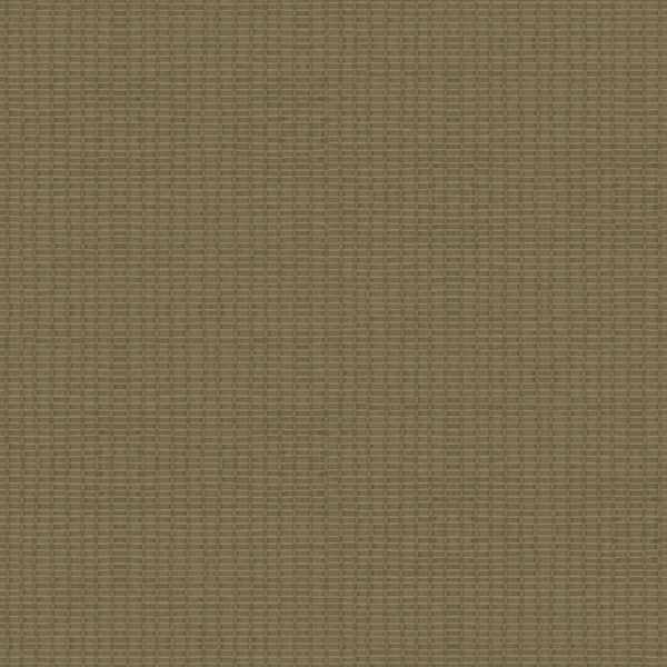 Engblad & Co Tapet Atmospheres Weft 6226