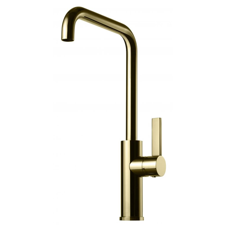 Tapwell Köksblandare ARM980 Honey Gold