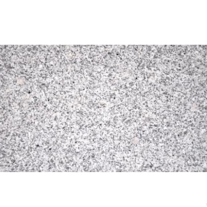 WHITE STAR SLIPAD 600x300x10mm