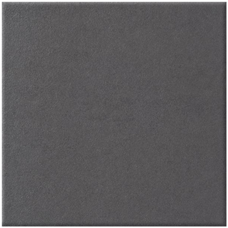 Bricmate B22 Dark Grey Basic (OR) 20x20 cm