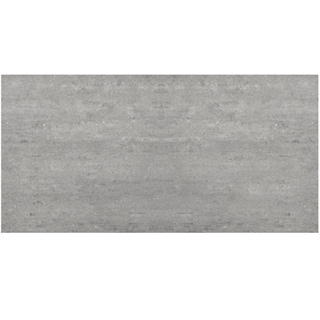 Bricmate B36 Light Grey 298x600 mm