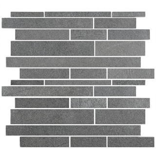 DSTICKS_StoneGrey_large