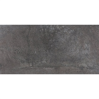 Hero Kakel Concrete Black 30x60 cm