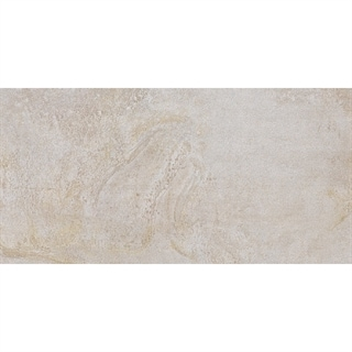Hero Kakel Concrete White 30x60 cm