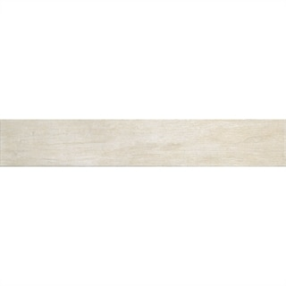 Lhådös Kakel Wreckless - Breeze Oak 15x90 cm