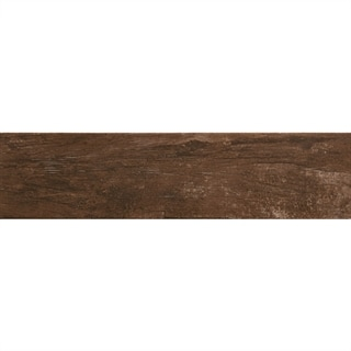 Lhådös Kakel Wreckless - Country Suede 15x60,8 cm