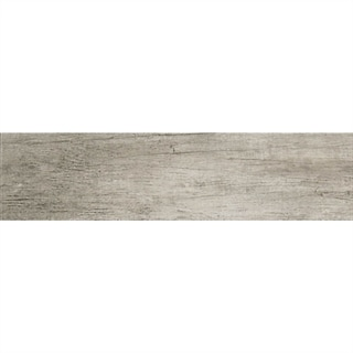 Lhådös Kakel Wreckless - Mountain Timber 15x60,8 cm