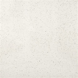 Bricmate Quartz Stone Q33 White Mirror 300x300x10 mm