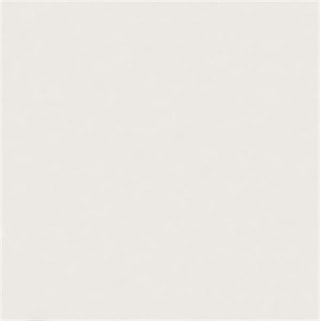 Bricmate Quartz Stone Q33 White Small Grains 300x300x10 mm