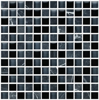 T2323_BlackMixStone_large
